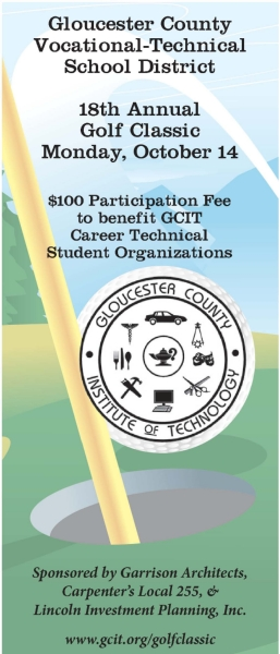 Gloucester County Institute of Technology
